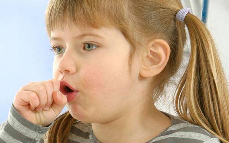 Ларингит у ребенка: диагностика