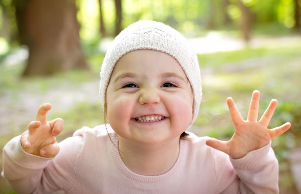 Грибковые инфекции у детей: прогноз